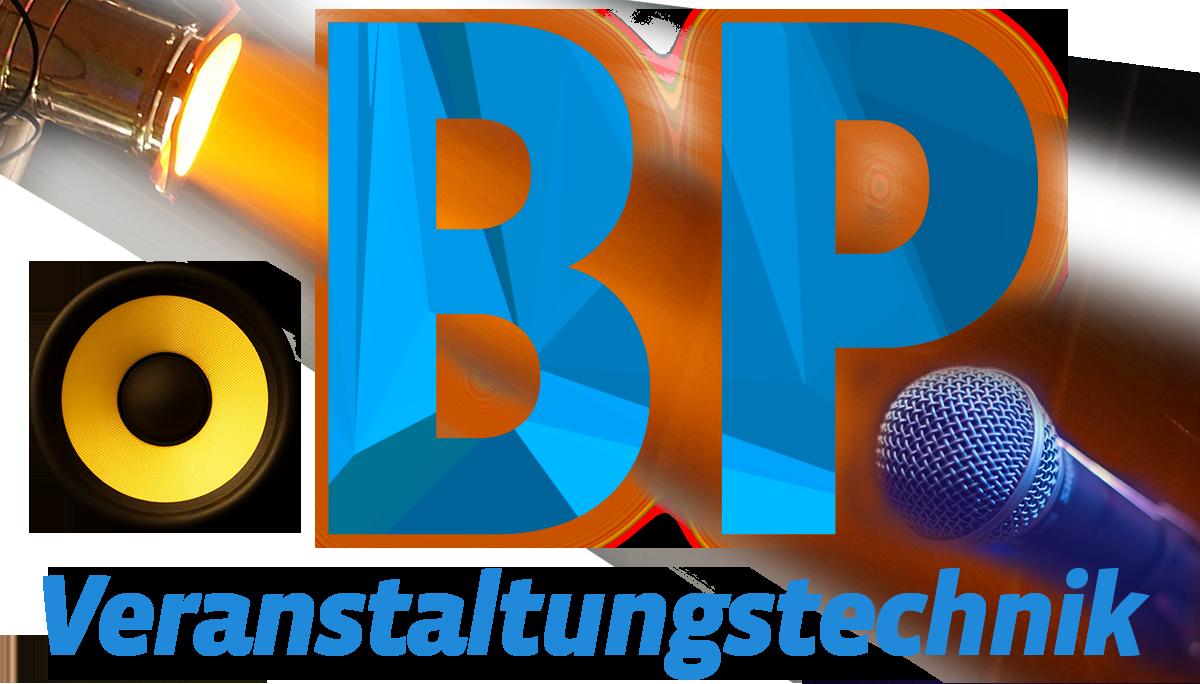 BP-Veranstaltungstechnik